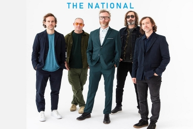 The National (Athens)
